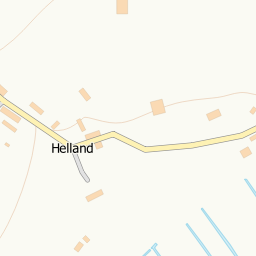 What You Need To Know About Helland Hill In The Village Of